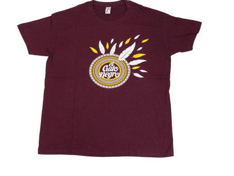 camisetas_CDCopiaDVD